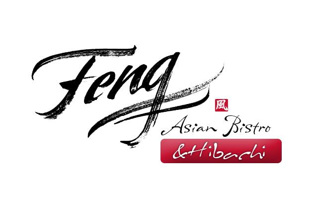 feng-canton-logo
