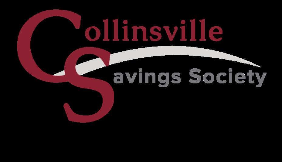 collinsville-final-logo