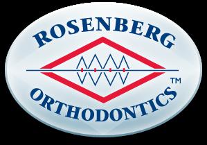 rosenbergorthodologo