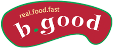 bgoodlogo